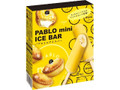 PABLO mini ICE BAR 箱40ml×6