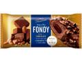 赤城 フォンディ チョコレート 袋85ml