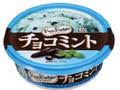 赤城 FunFudge チョコミント カップ135ml