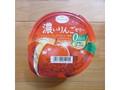 たらみ 濃いりんごゼリー 0kcal カップ195g