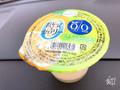 たらみ 糖質&カロリー ナタデココどっさり グレープフルーツ味 カップ280g