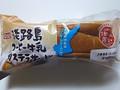 オイシス うまいもん関西+ 淡路島コーヒー牛乳カステラサンド 袋1個