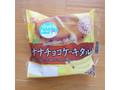 オイシス バナナチョコケーキタルト 袋1個