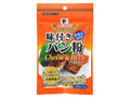 マコーミック 味付きパン粉 チーズ&ハーブ 袋40g