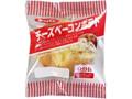 第一パン チーズベーコンポテト 袋1個