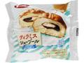 第一パン ティラミスシューブール 袋1個