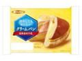第一パン 冷やしてもおいしいクリームパン 袋1個