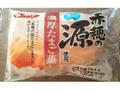 第一パン 赤穂の源使用濃厚たまご蒸し 袋1個