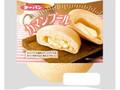 第一パン カマンブール 袋1個