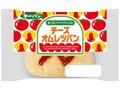 第一パン チーズオムレツパン 袋1個