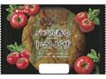 第一パン ラ・ベットラ バジル香るトマトピザ 袋1個