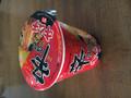 農心 辛ラーメン キムチ カップ90g