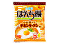 ぼんち ぼんち揚 チキンラーメン味 袋60g