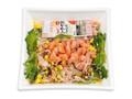ミニストップ 海鮮サラダSUSHI丼