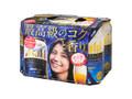 アサヒ クリアアサヒ プライムリッチ 缶350ml×6