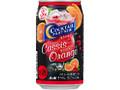 アサヒ カクテルパートナー カシスオレンジ 缶350ml