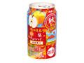 アサヒ 果実の瞬間 秋の日本 和梨チューハイ 缶350ml