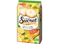ミスターイトウ シュクレット レモン 袋10枚