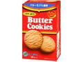 ミスターイトウ バタークッキー 箱10枚