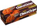 ミスターイトウ チョコチップクッキー 箱15枚