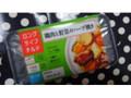マルハニチロ 鶏肉と野菜のハーブ焼き 150g