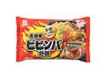 アクリ 石焼風ビビンバ炒飯 牛カルビ入り 袋450g