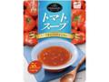 マルハニチロ アリスのレストラン 冷やして美味しい トマトスープ 袋150g