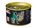 マルハニチロ 釧路のいわし味付 缶150g