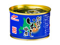 マルハニチロ 釧路のいわし水煮 缶150g