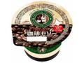 マルハニチロ コロンビア 珈琲ゼリー カップ245g