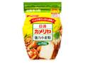 日清フーズ カメリヤ 強力小麦粉 袋750g