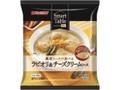 日清 Smart Table 濃厚ソースで食べるラビオリ&チーズクリームソース 袋135g