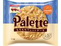 マ・マー Palette フェットチーネ 小麦全粒粉入り 袋80g
