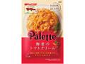 マ・マー Palette 海老のトマトクリーム 袋80g