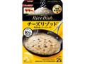 マ・マー Rice Dish チーズリゾットセット 箱105g