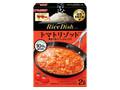 マ・マー Rice Dish トマトリゾットセット 箱105g