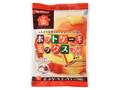 日清 お菓子百科 ホットケーキミックス 袋200g
