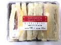 岡野食品 ミックスサンドBOX