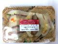 岡野食品 とんかつエッグランチ