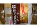 岡野食品 16種類の雑穀ケーキ 袋1個
