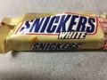 スニッカーズ ホワイト 袋1本