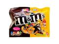 M&M'S ファンパック バラエティミックス 袋10袋