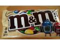 M&M'S アーモンド シングルパック 袋37g