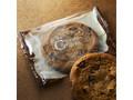 タリーズコーヒー ソフトクッキー チョコレートチャンク