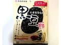 扇雀 黒豆飴 袋48g