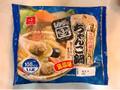 一正 芝田山親方監修 レンジでちゃんこ鍋 鶏塩味 袋360g