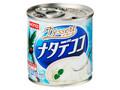 ホテイ デザートナタデココ タイ産 缶190g