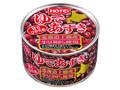 ホテイ ゆであずき 甘さひかえめ 北海道十勝産小豆100%使用 缶430g
