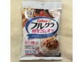 カルビー フルグラ 糖質25%オフ 袋50g
