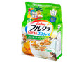 カルビー フルグラ トロピカルココナッツ味 袋700g